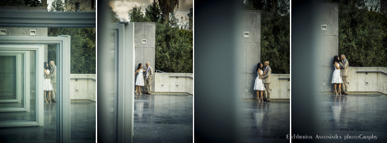 Next day photography Tasos+Amalia