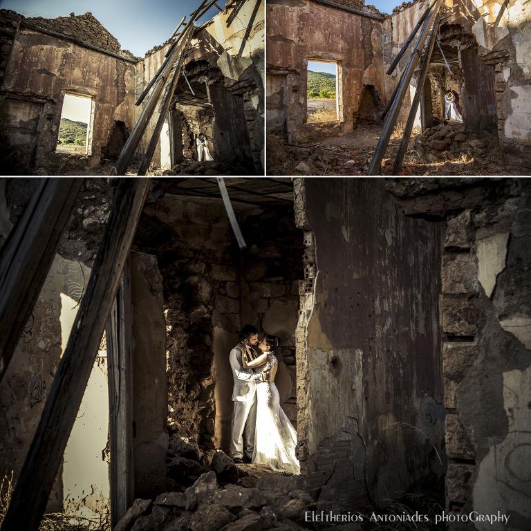 Katerina&Sotiris-NextDay